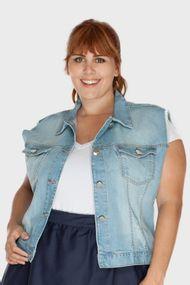 Colete-Jeans-Medio-Plus-Size_T1