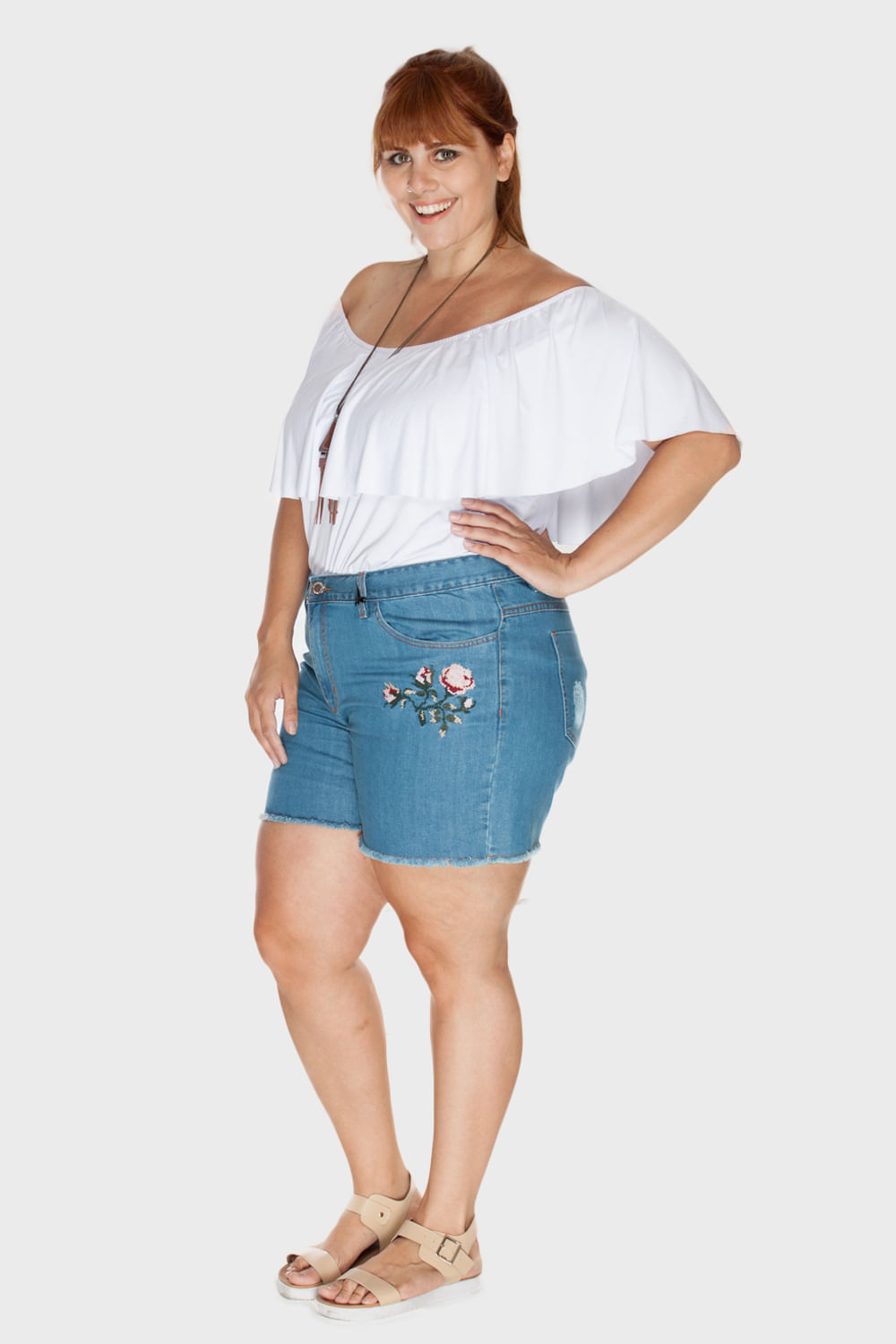 Short-Jeans-Bordado-Plus-Size_T1