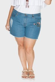 Short-Jeans-Bordado-Plus-Size_T2