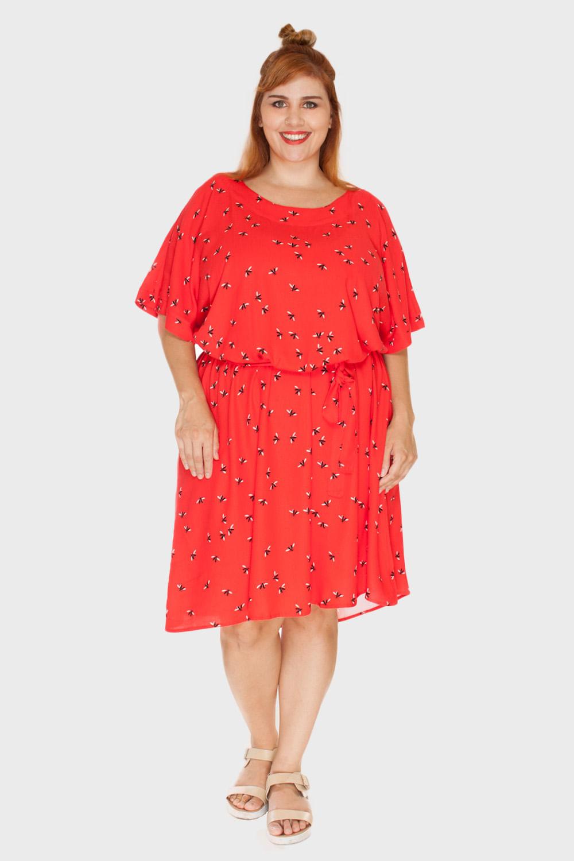 Vestido-Amarracao-Mosca-Plus-Size_T1