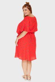 Vestido-Amarracao-Mosca-Plus-Size_T2