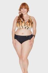Parte-de-Cima-Top-Plus-Size_T2