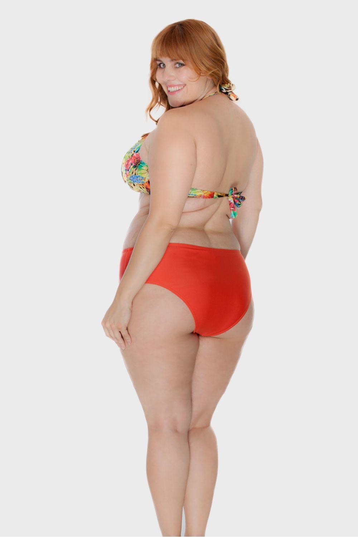 Parte-de-Cima---Top-Madeleine-Flores-Plus-Size_T1