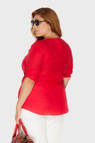 Bata-Vermelho-Verao-Plus-Size_T2