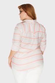 Camisa-Listras-Goiaba-Plus-Size_T2