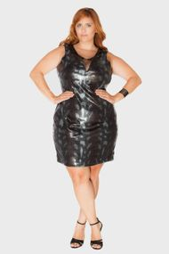 Vestido-Beautiful-Plus-Size_T1