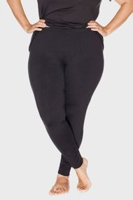 Calca-Plus-Size-Legging_T2