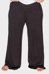Calca-Pantalona-Bolsos-Plus-Size_T2