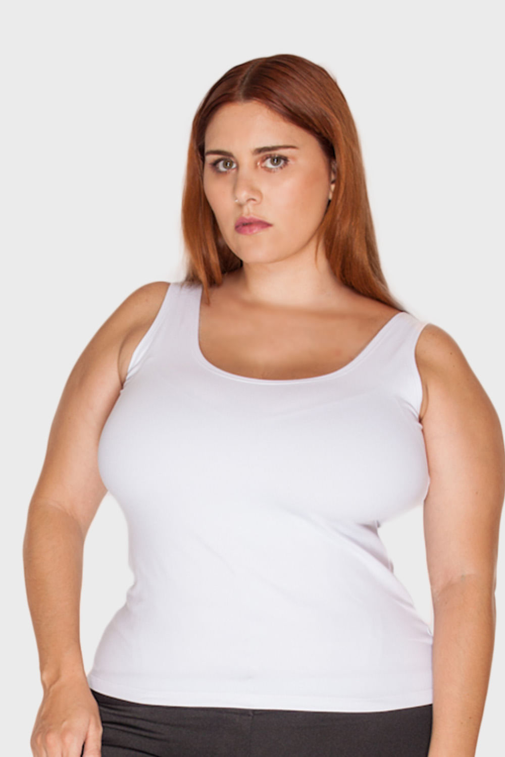 Regata-Plus-Size--Supplex_T1