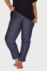 Calca-Nervura-Jeans-Plus-Size_T2