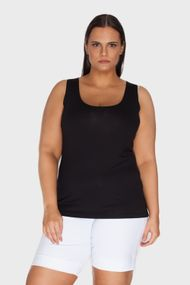 Blusa-Regata-Viscolycra-Plus-Size_T1