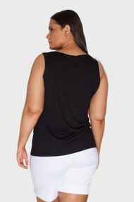 Blusa-Regata-Viscolycra-Plus-Size_T2