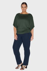 Calca-Nervura-Plus-Size_T1