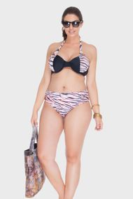 Parte-de-Baixo-Tanga-Plus-Size-Desiree-Tigresa_T1