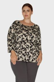Blusa-Estampada-Leopardo-Plus-Size_T1