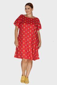 Vestido-Viscose-Lambreta-Plus-Size_T1