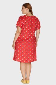 Vestido-Viscose-Lambreta-Plus-Size_T2