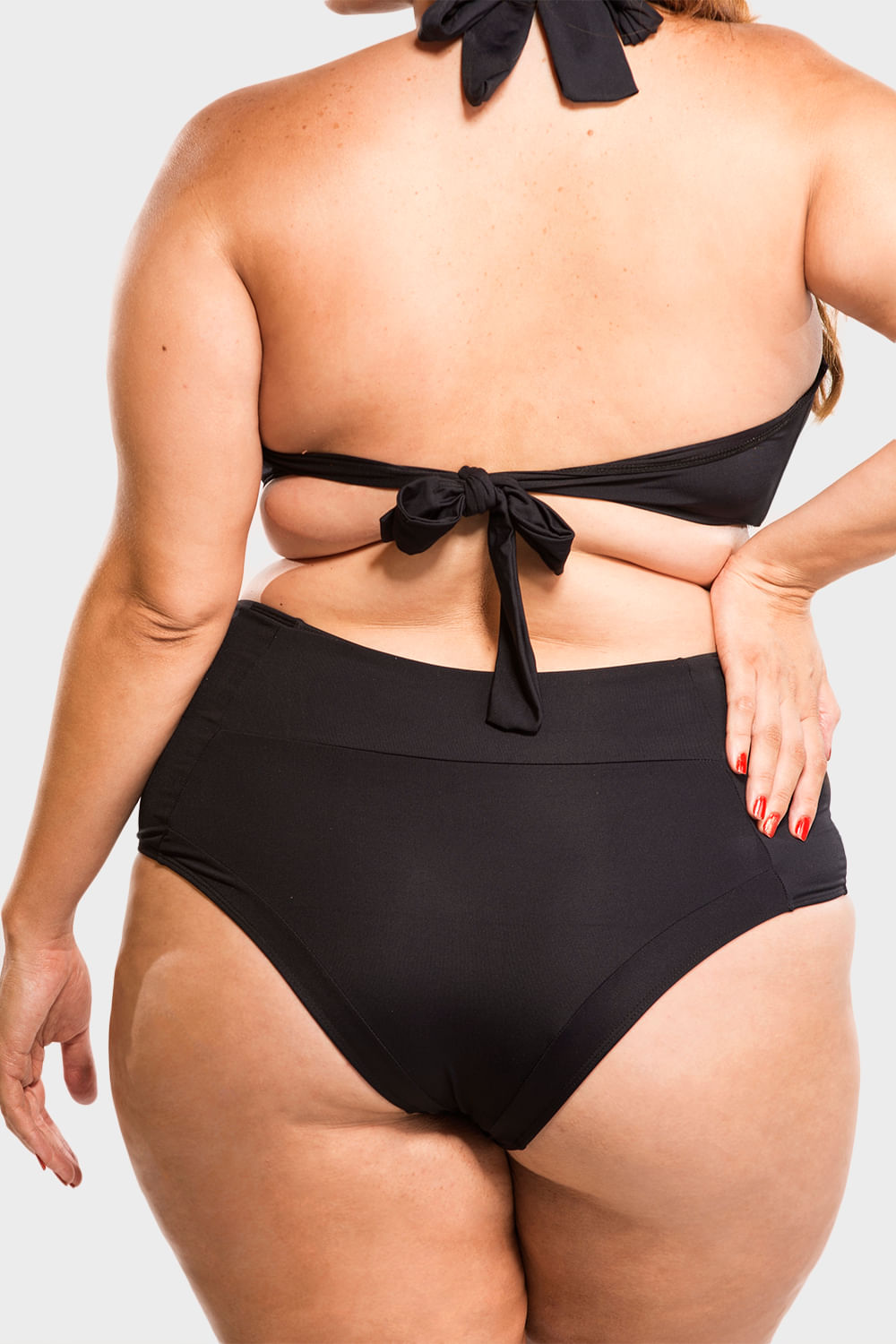 Parte-de-Baixo-Hot-Pants-Plus-Size_T1