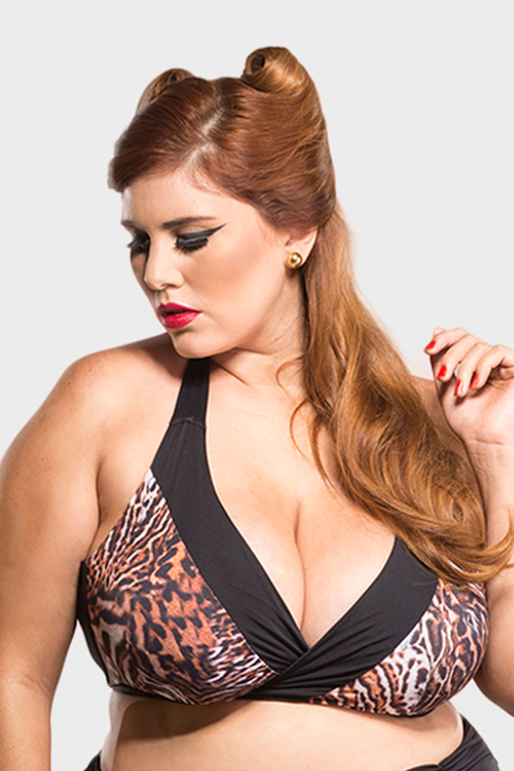 Parte-de-Cima-Top-Transpassado-Plus-Size_T1