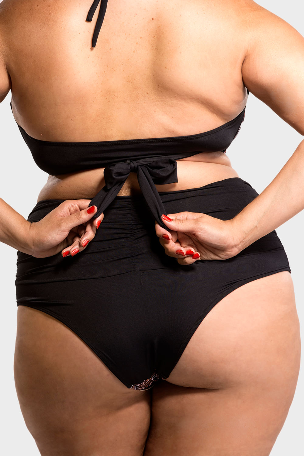 Parte-de-Cima-Top-Transpassado-Plus-Size_3