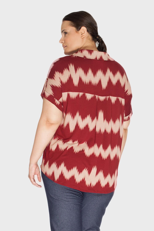 Camisa-Zig-Zag-Plus-Size_T1