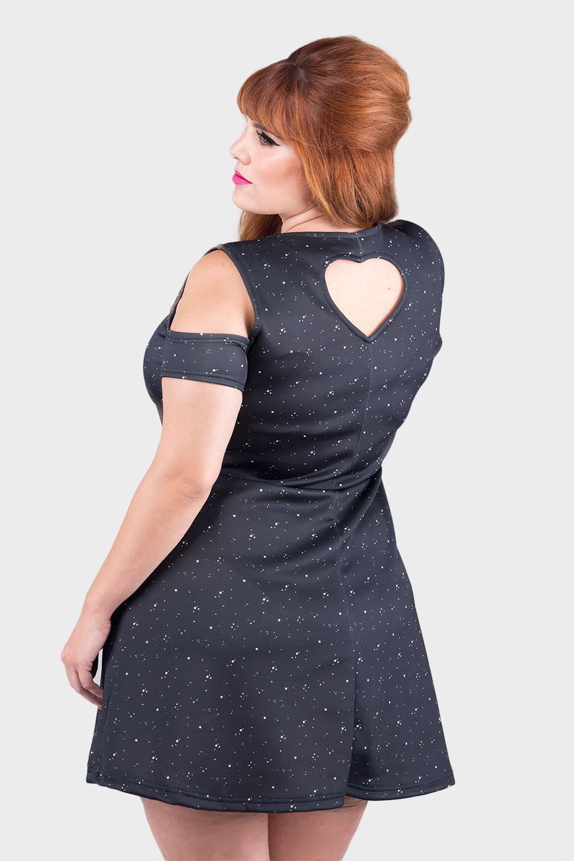 Vestido-Estampado-Galaxy-Plus-Size_T1