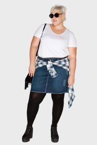 Mini-Saia-Jeans-Plus-Size_T1