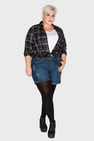 Shorts-Jeans-Plus-Size_T1