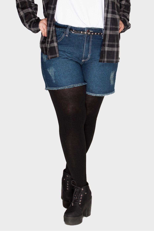 Shorts-Jeans-Plus-Size_T1