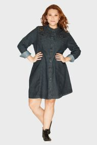 Vestido-Patch-Army-Plus-Size_T1
