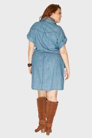 Mini-Vestido-Liso-Plus-Size_T2