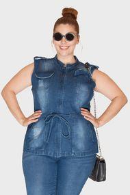 Colete-Jeans-Bolsos-Plus-Size_T1