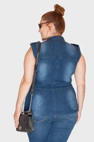Colete-Jeans-Bolsos-Plus-Size_T2