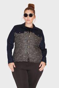 Jaqueta-Chanel-Boucle-Jeans-Plus-Size_T1