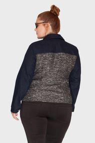 Jaqueta-Chanel-Boucle-Jeans-Plus-Size_T2
