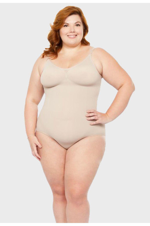 Body-Modelador-Fendi_T1