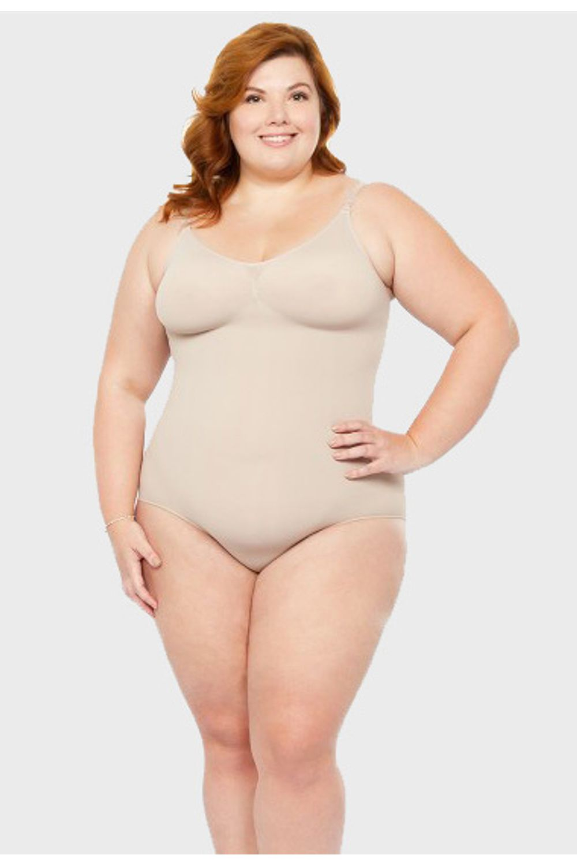 Body-Modelador-Fendi_1