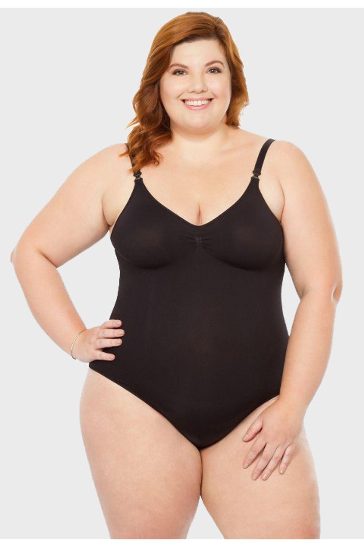 Body-Modelador_T2