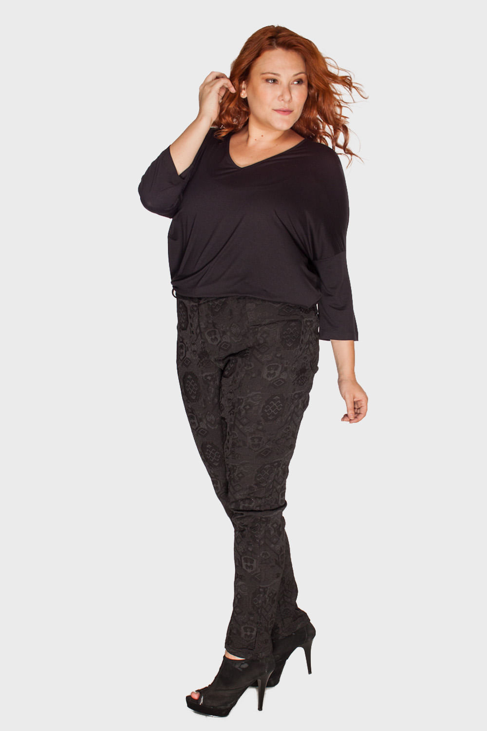 Calca-Africa-Plus-Size_T1