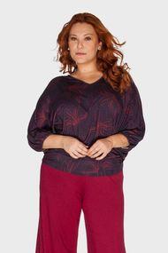 Blusa-Estampada-Plus-Size_T1