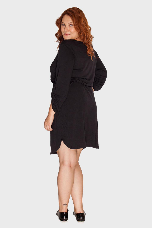 Vestido-Moletinho-Plus-Size_T1