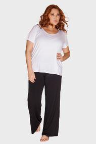 Pantalona-Basica-Plus-Size_T1