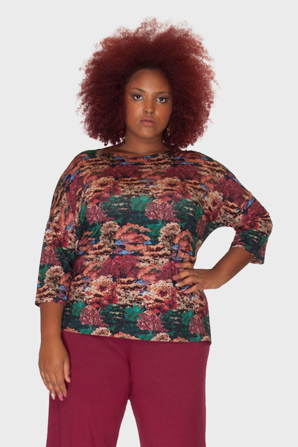 Blusa-Estampada-Plus-Size_T1
