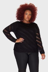 Blusa-Arrastao-Plus-Size_T1
