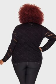 Blusa-Arrastao-Plus-Size_T2