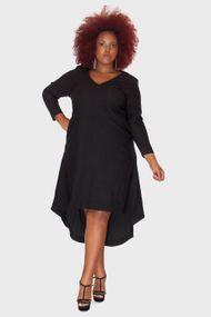 Vestido-Mullet-Plus-Size_T1