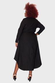 Vestido-Mullet-Plus-Size_T2