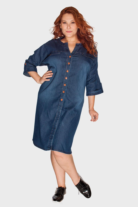 Vestido-Chile-Plus-Size_T1