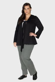 Calca-Jacquard-Plus-Size_T1