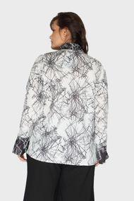 Camisa-com-Echarpe-Plus-Size_T2